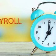 Payroll-processing-system