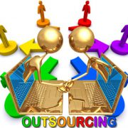 outsourcing-companies
