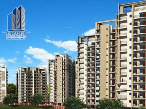 apartments near jagraon
