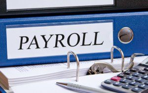 Image result for Payroll Service