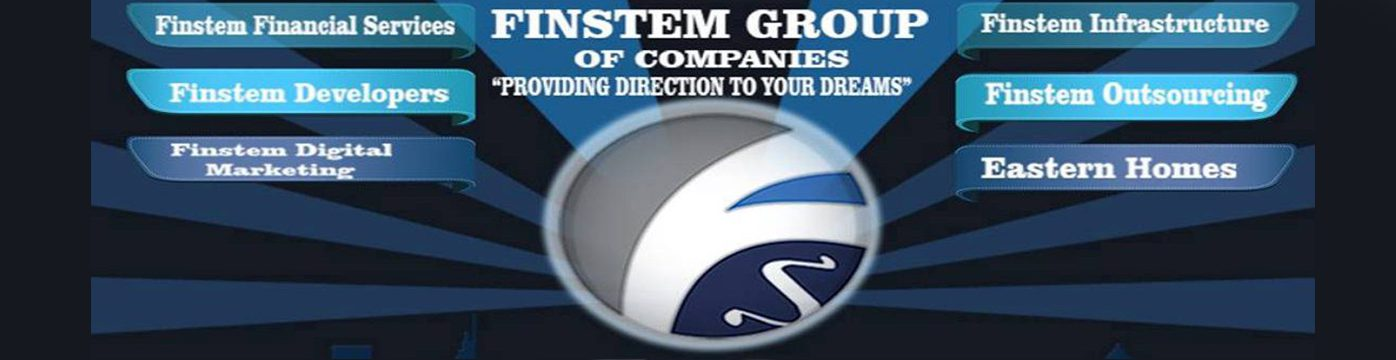 Finstem Group Blog