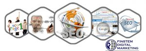 digital-marketting-services