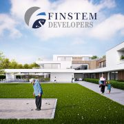 finstem-developers