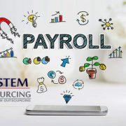 payroll-processing-services