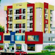 best commercial project in dhanbad
