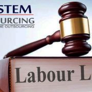 finstem-outsourcing