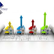 real-estate-dhanbad-image