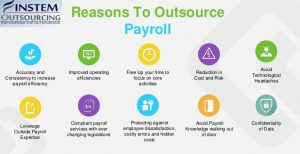 payroll-outsourcing-company-in-pune-10-638