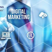 Best Digital Marketing Services – To Build Up Your Brand