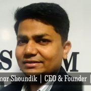 Mr.-Manish-Kumar-Shoundik-CEO-Founde-Finstem-Group